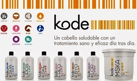 Periche Kode Personal Treatment