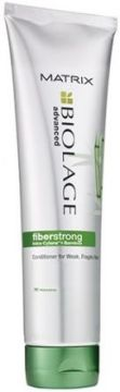 Matrix Biolage Кондиционер Fiberstrong