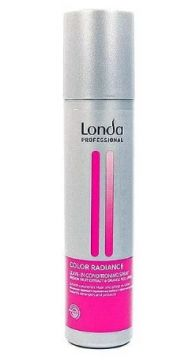 Londa Color Radiance Спрей-кондиционер