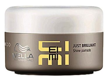Wella EIMI Just Brilliant Помада для блеска