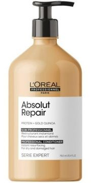 Loreal Absolut Repair Lipidium Смываемый уход