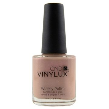 CND Vinylux Fragrant Freesia №187