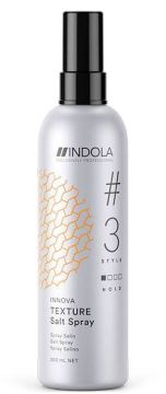 Indola Солевой Спрей style reviver Salt spray