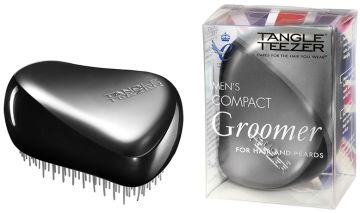 Расческа Tangle Teezer Men's Compact Groomer