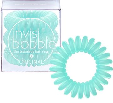 Invisibobble Резинка-браслет для волос Mint to Be