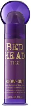 Tigi Bed Head Крем с золотым блеском Blow-Out Golden Illuminating Shine Cream