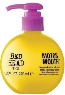 Tigi Bed Head Волюмайзер для волос Motor Mouth