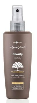 Hair Company Head Wind spray density Спрей для объёма