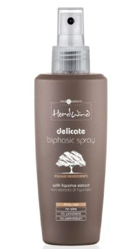 Hair Company Спрей Мягкий двухфазный Head Wind Delicate Biphasic Spray