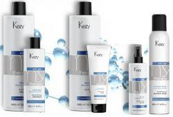 Kezy ампулы для волос отзывы